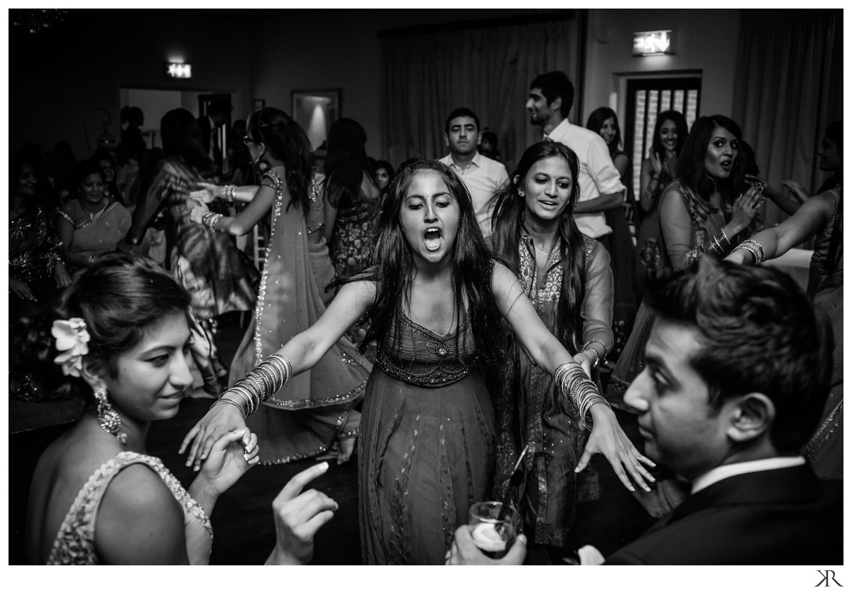 asian_wedding_photography_civil_hertfordshire28