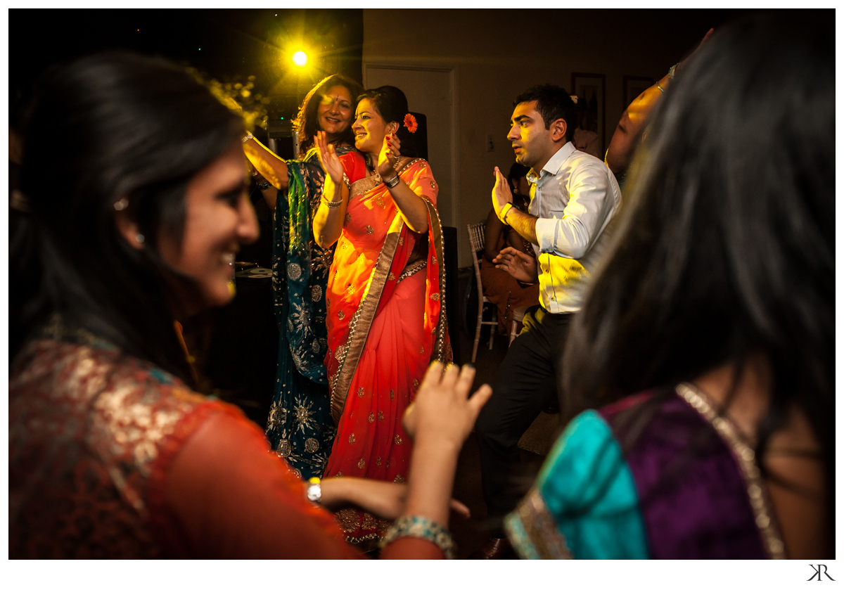 asian_wedding_photography_civil_hertfordshire29