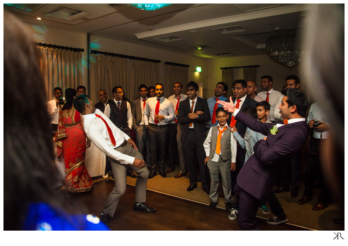 asian_wedding_photography_civil_hertfordshire32
