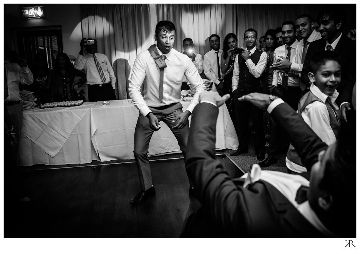 asian_wedding_photography_civil_hertfordshire33