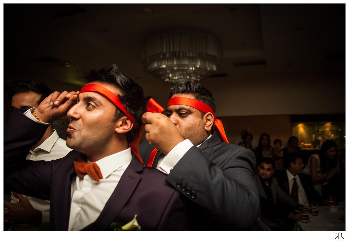 asian_wedding_photography_civil_hertfordshire34