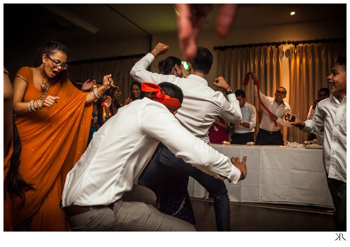 asian_wedding_photography_civil_hertfordshire35