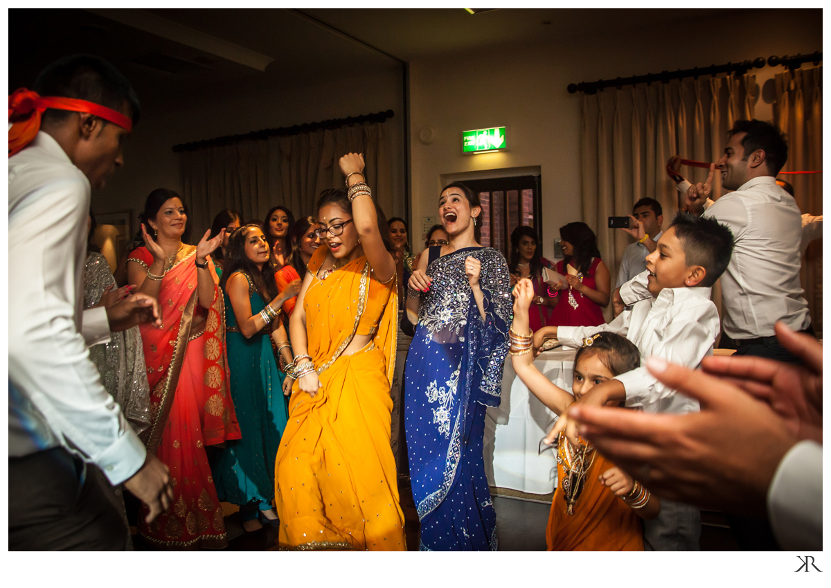 asian_wedding_photography_civil_hertfordshire36