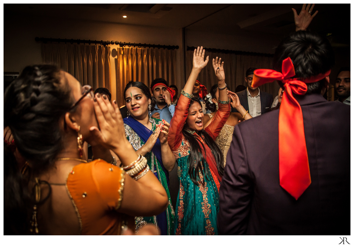 asian_wedding_photography_civil_hertfordshire37