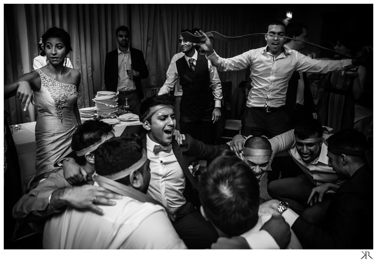 asian_wedding_photography_civil_hertfordshire39