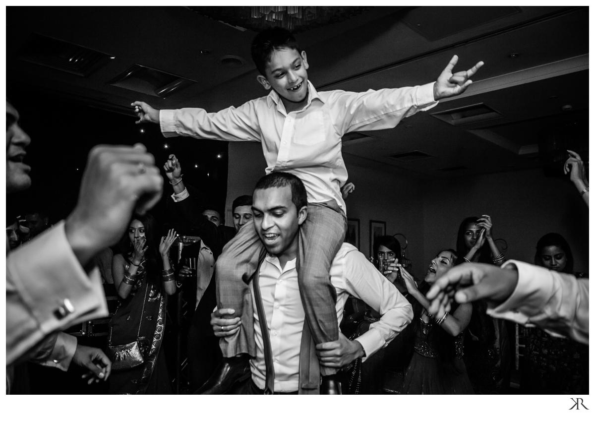 asian_wedding_photography_civil_hertfordshire41