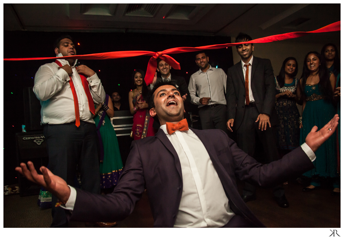 asian_wedding_photography_civil_hertfordshire42