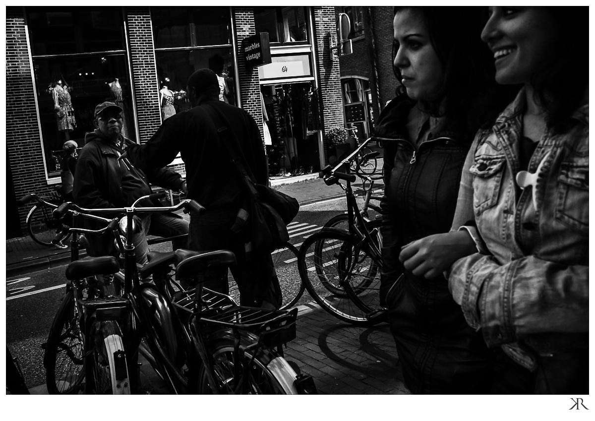 Amsterdam_street_london_wedding_photographer_kabilan06