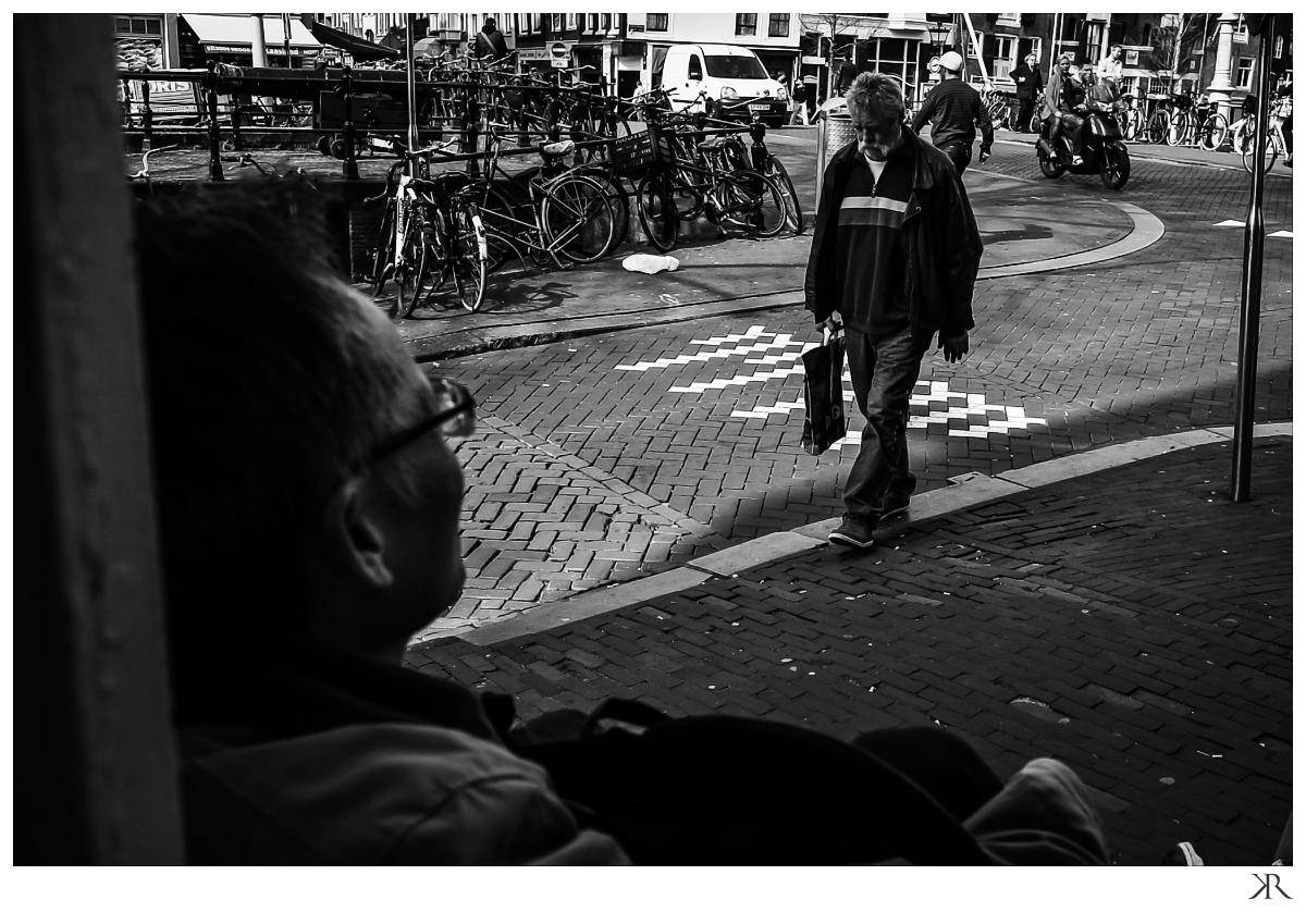 Amsterdam_street_london_wedding_photographer_kabilan10