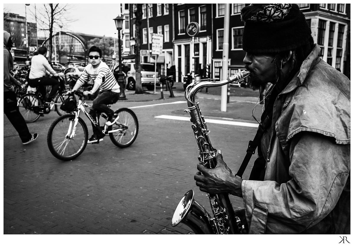 Amsterdam_street_london_wedding_photographer_kabilan13