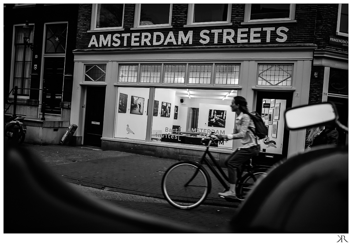 Amsterdam_street_london_wedding_photographer_kabilan16