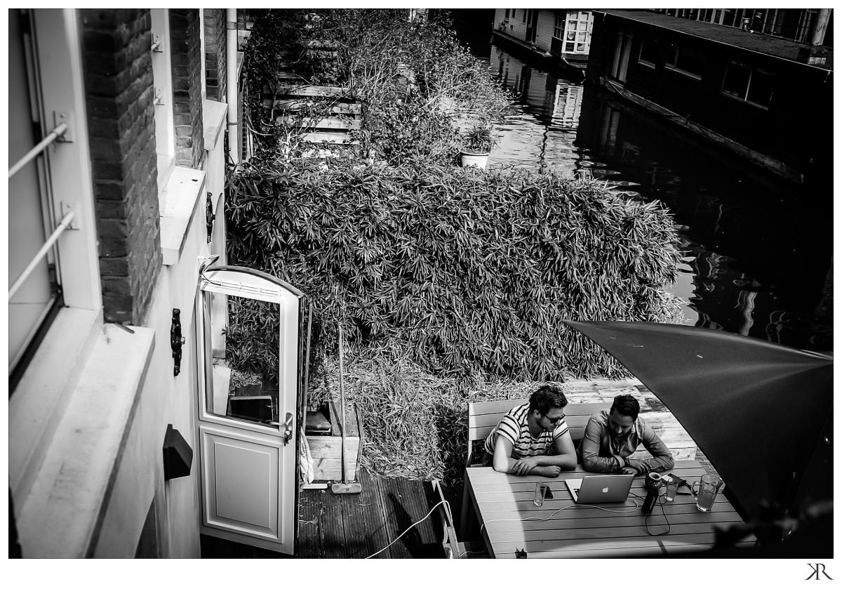 Amsterdam_street_london_wedding_photographer_kabilan17