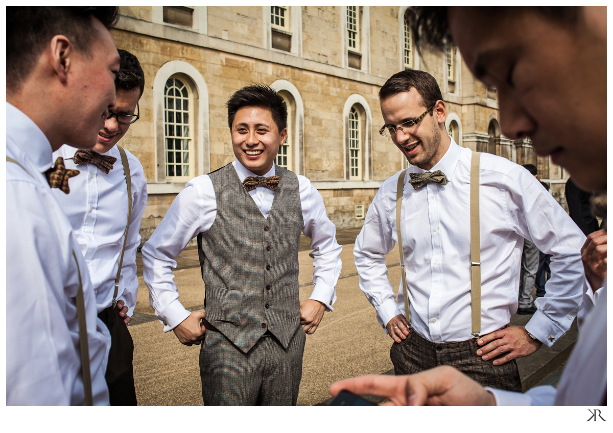chinese_wedding_royal_naval_college_greenwich03