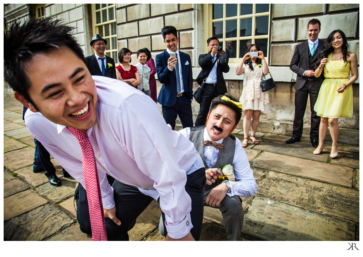 chinese_wedding_royal_naval_college_greenwich12