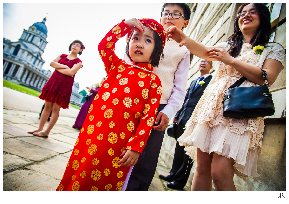 chinese_wedding_royal_naval_college_greenwich14