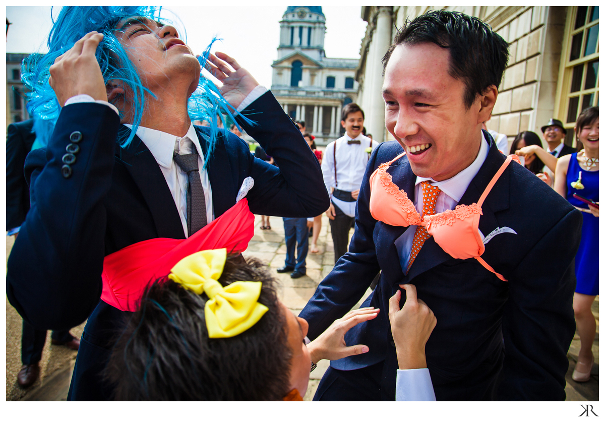 chinese_wedding_royal_naval_college_greenwich15