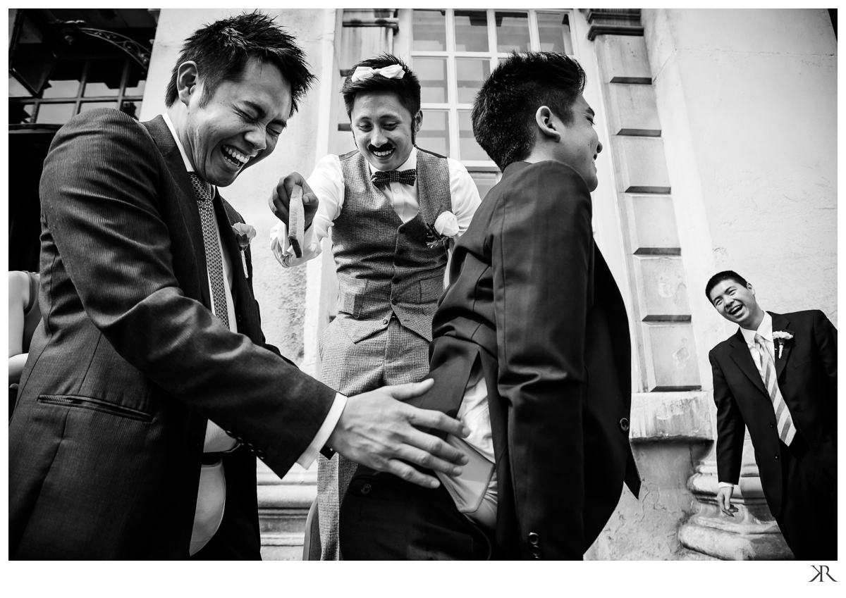 chinese_wedding_royal_naval_college_greenwich16