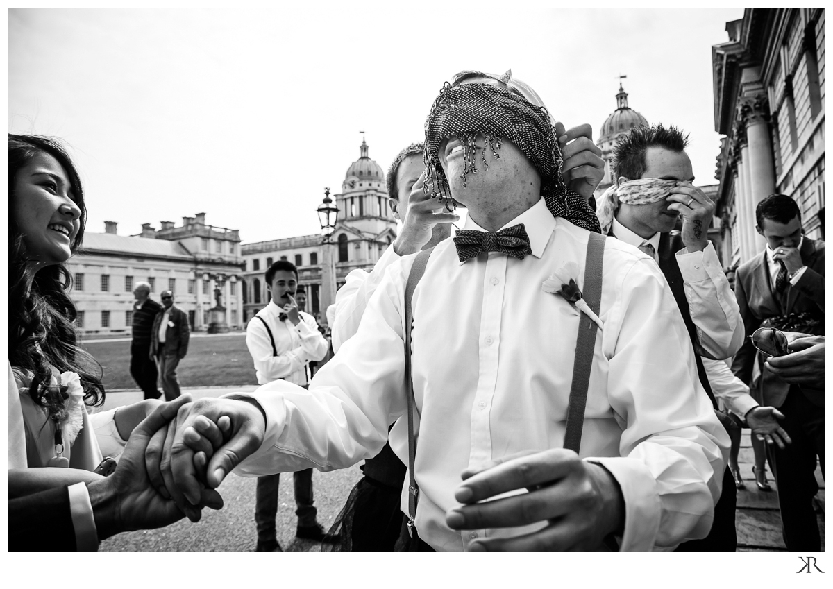 chinese_wedding_royal_naval_college_greenwich17