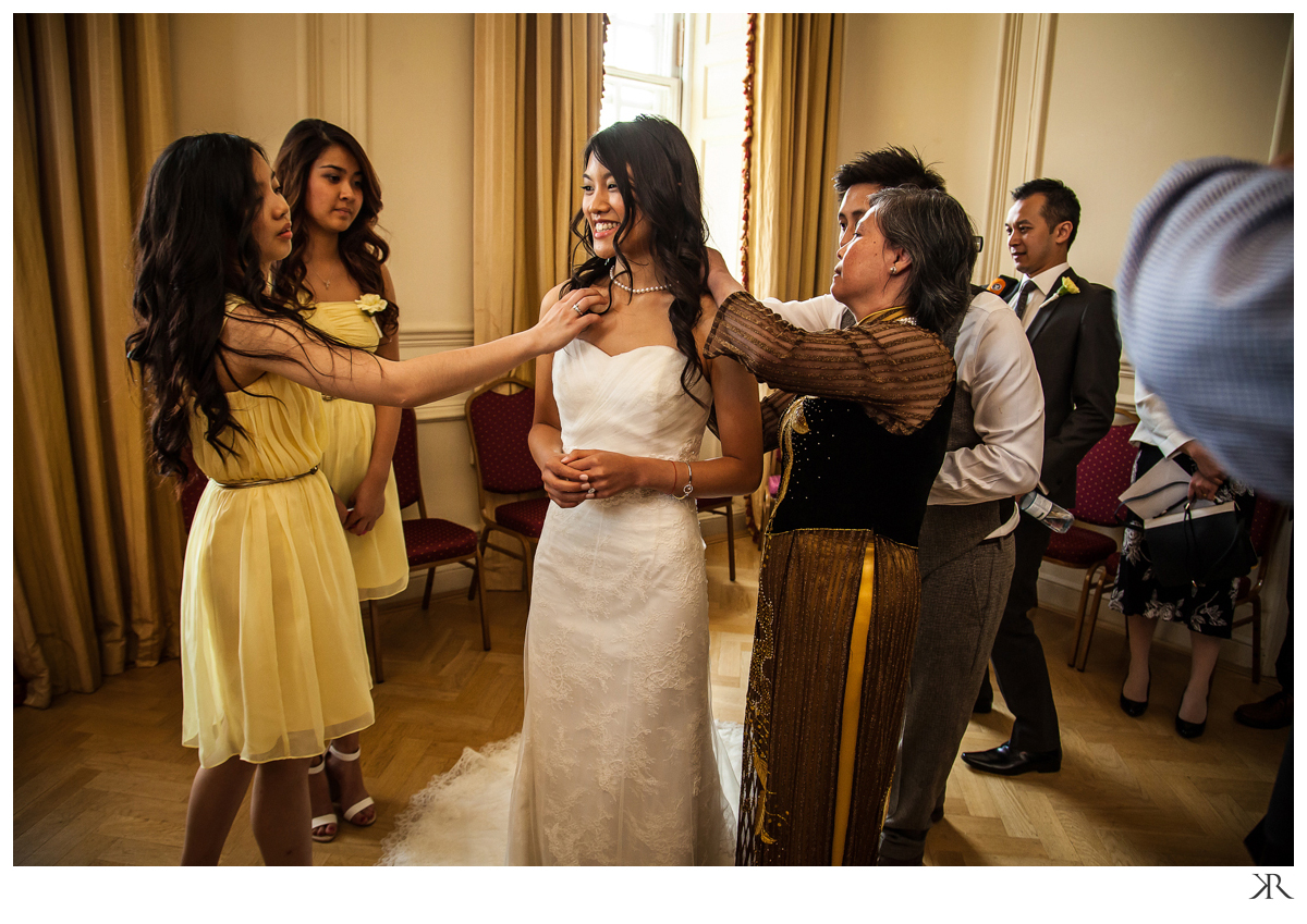 chinese_wedding_royal_naval_college_greenwich20