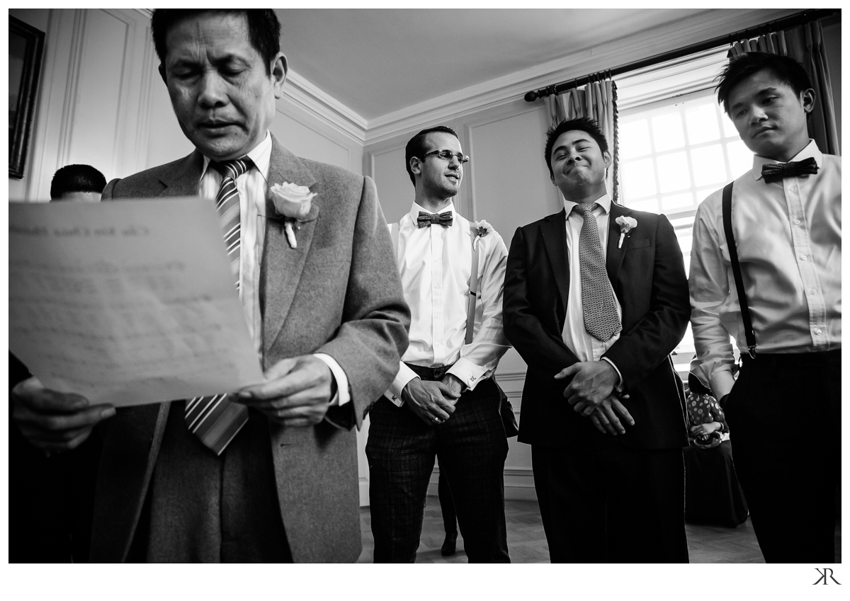 chinese_wedding_royal_naval_college_greenwich21