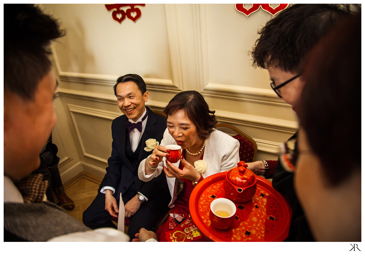 chinese_wedding_royal_naval_college_greenwich22