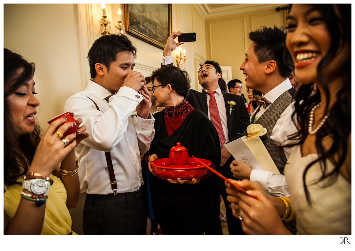 chinese_wedding_royal_naval_college_greenwich24