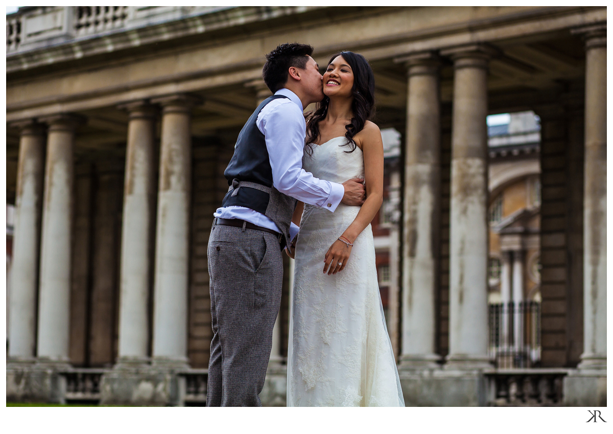 chinese_wedding_royal_naval_college_greenwich27