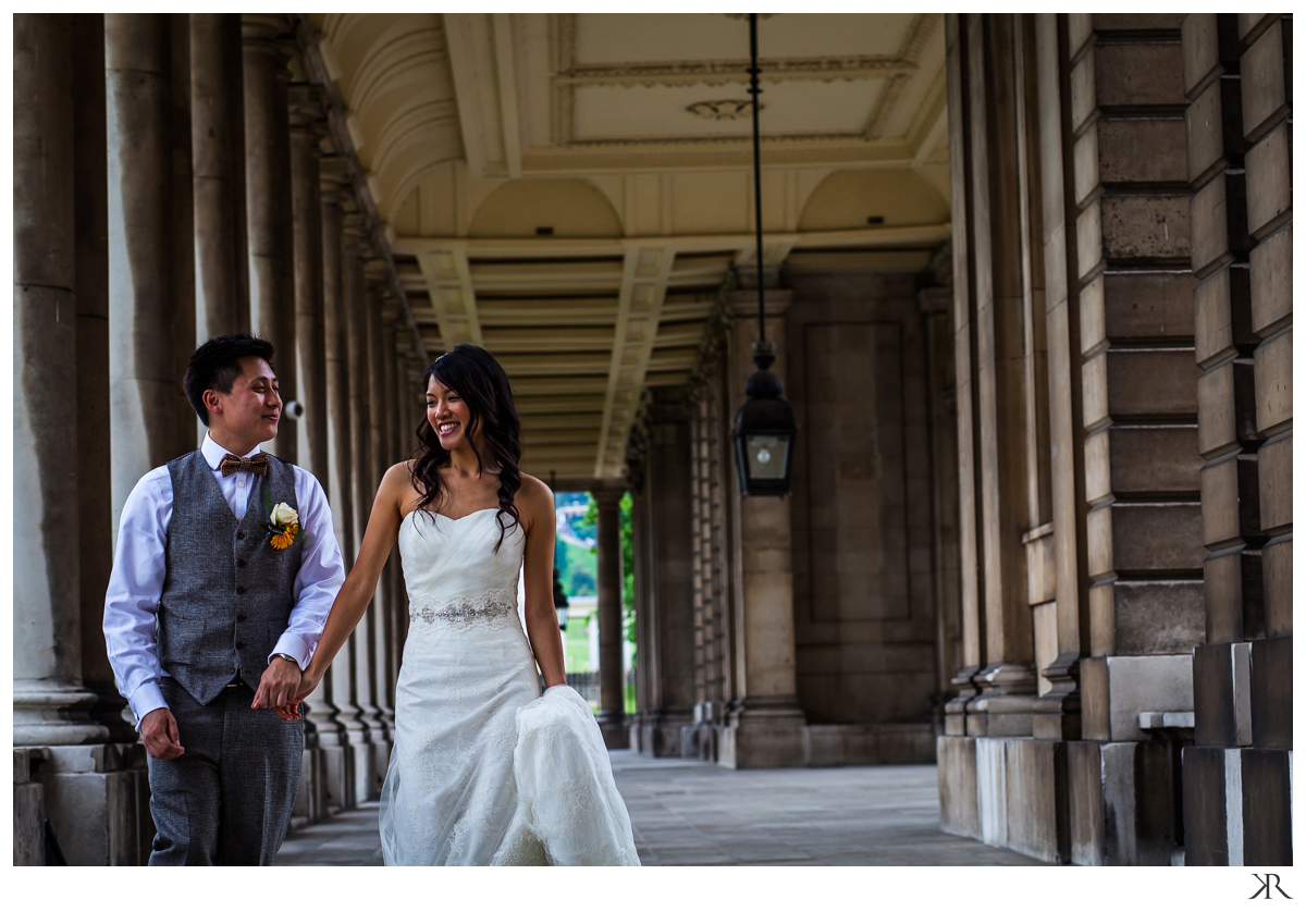 chinese_wedding_royal_naval_college_greenwich29