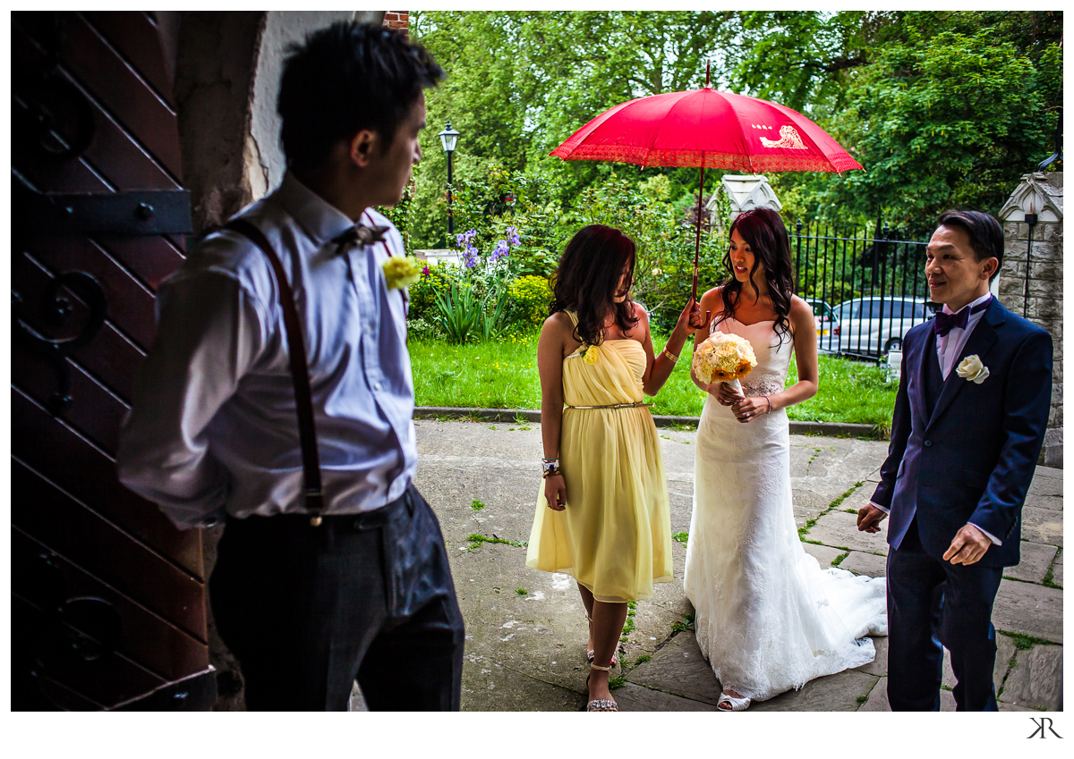 chinese_wedding_royal_naval_college_greenwich34