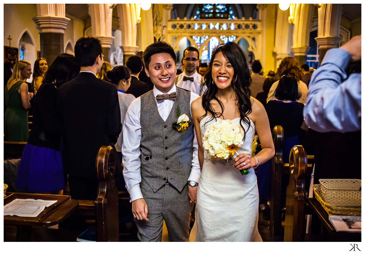 chinese_wedding_royal_naval_college_greenwich36