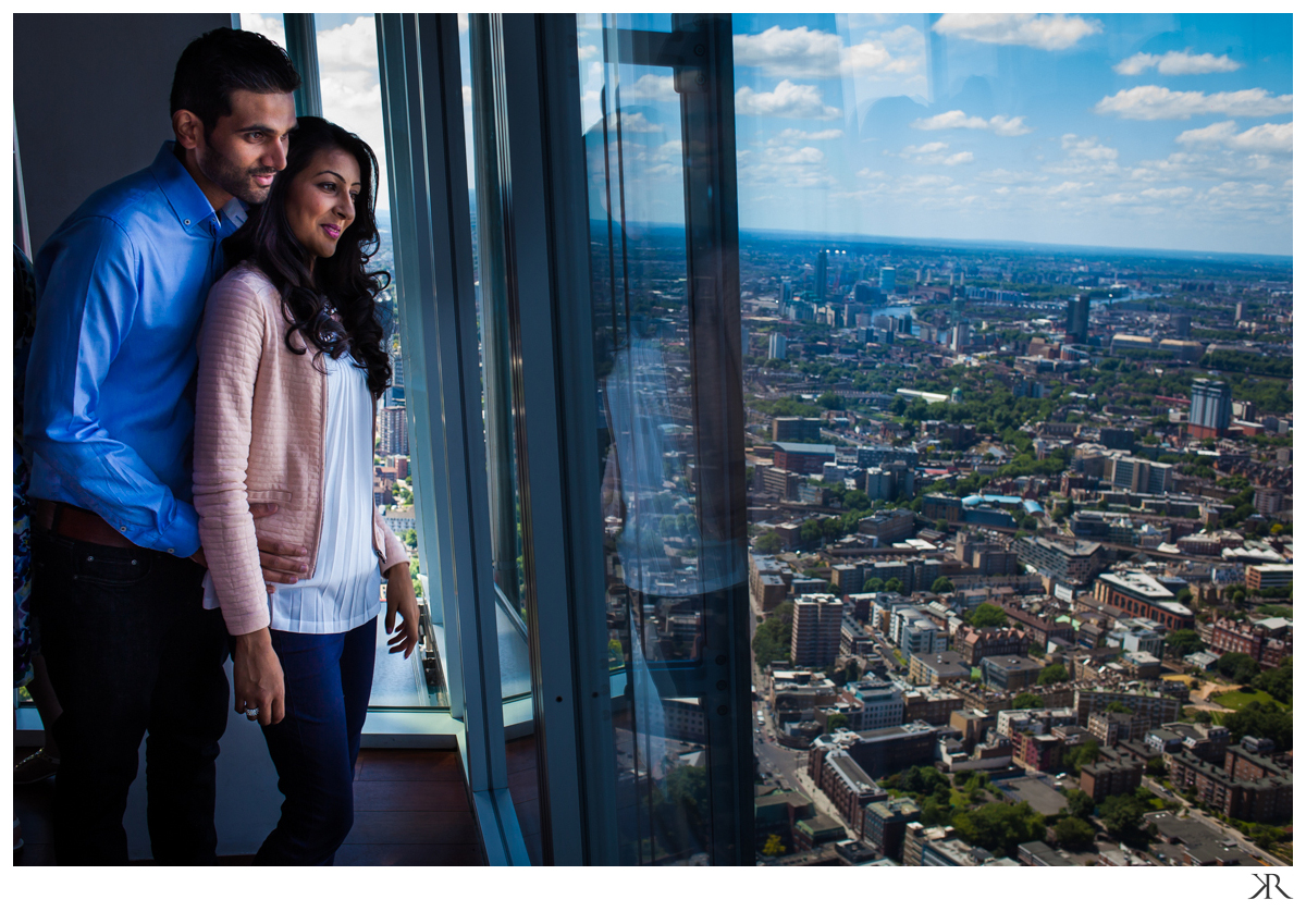 london_engagement_wedding_shard_photography05