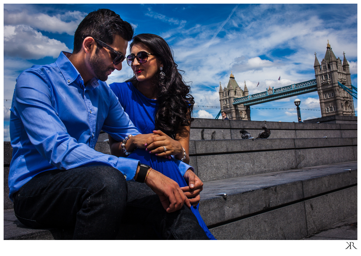 london_engagement_wedding_shard_photography14