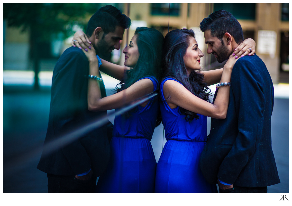 london_engagement_wedding_shard_photography21
