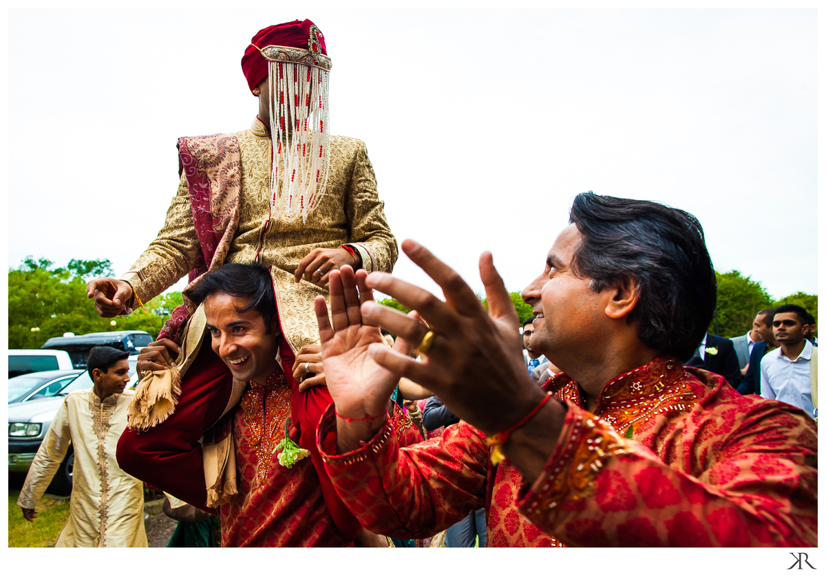 devina_shiv_hindu_wedding_ceremony_previews01
