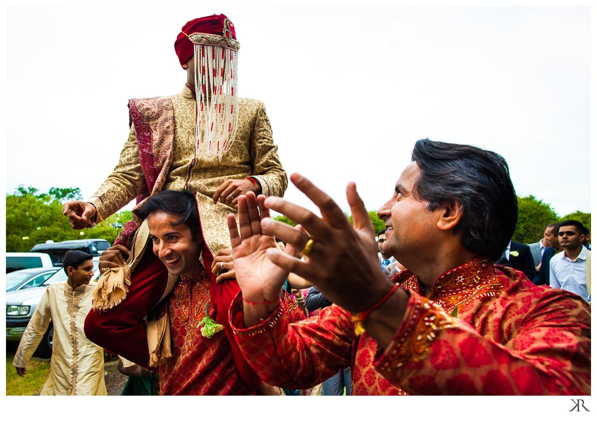 devina_shiv_hindu_wedding_ceremony_previews01