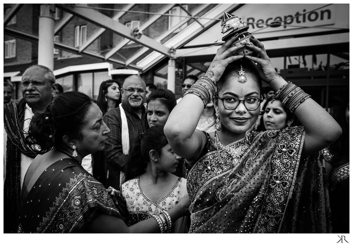 devina_shiv_hindu_wedding_ceremony_previews02