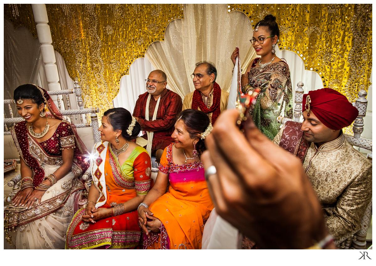 devina_shiv_hindu_wedding_ceremony_previews04