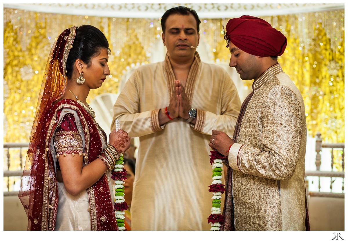 devina_shiv_hindu_wedding_ceremony_previews05