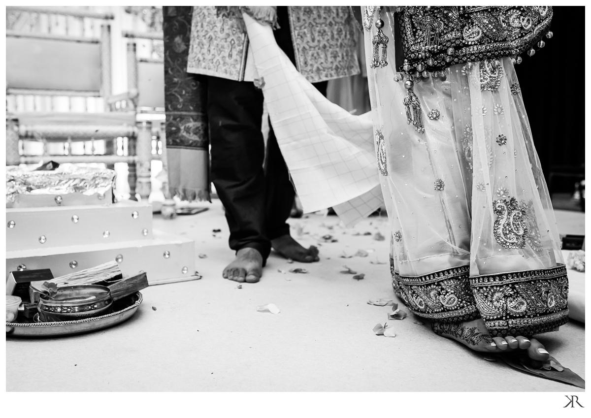 devina_shiv_hindu_wedding_ceremony_previews06
