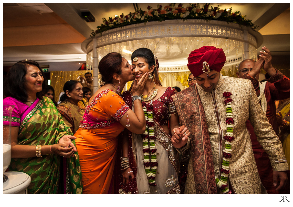 devina_shiv_hindu_wedding_ceremony_previews07