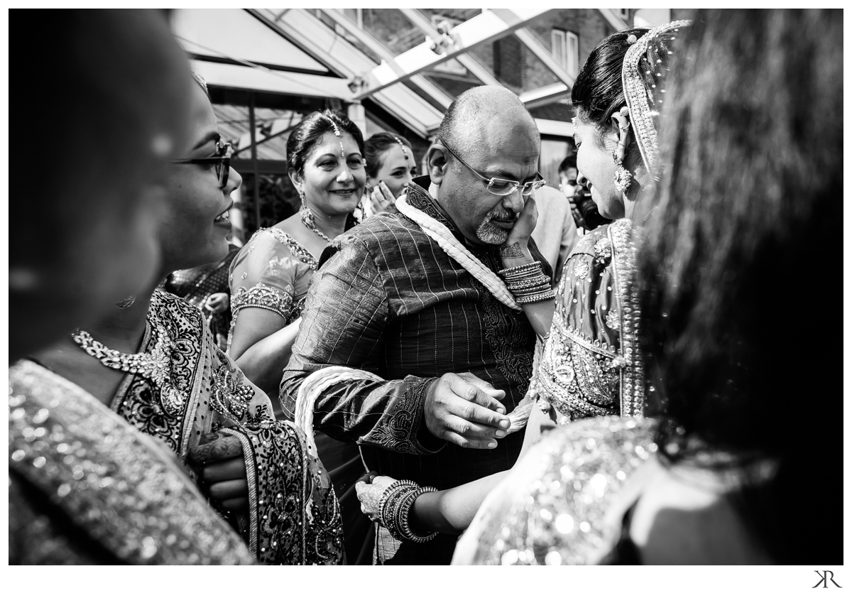 devina_shiv_hindu_wedding_ceremony_previews08