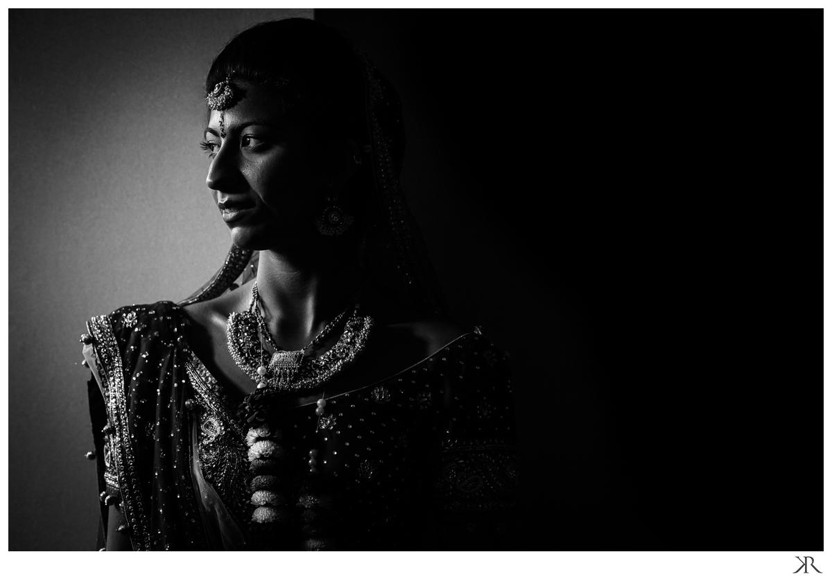 devina_shiv_hindu_wedding_ceremony_previews10
