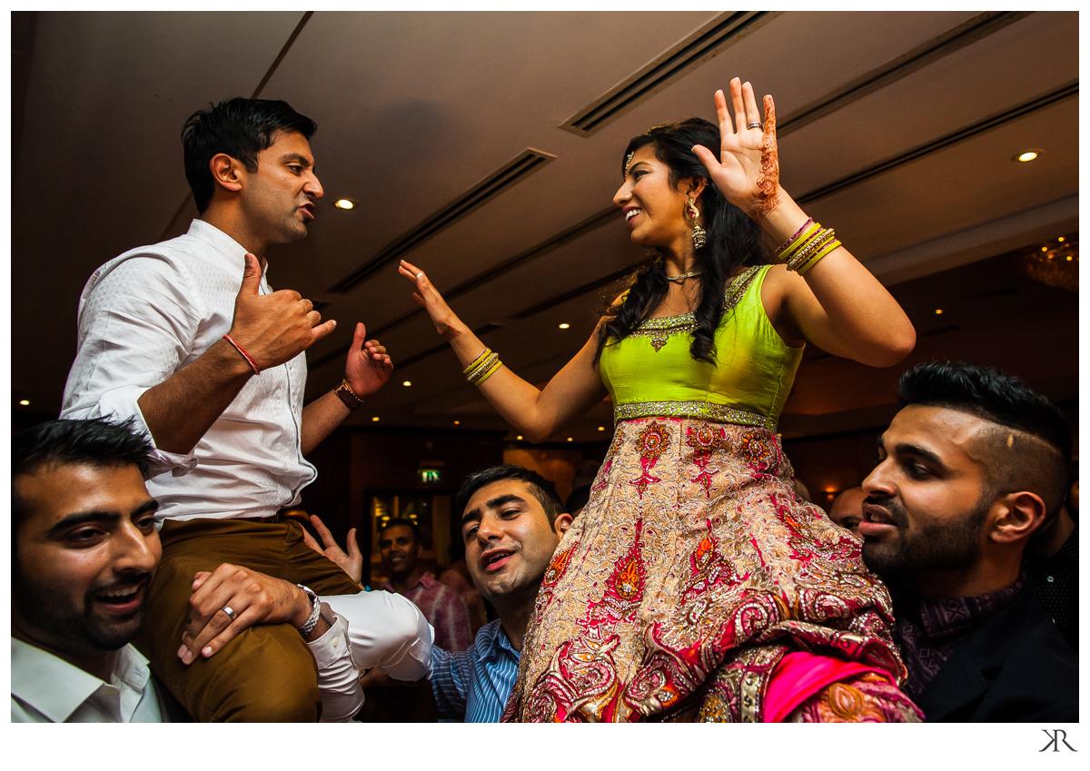 devina_shiv_hindu_wedding_ceremony_previews13