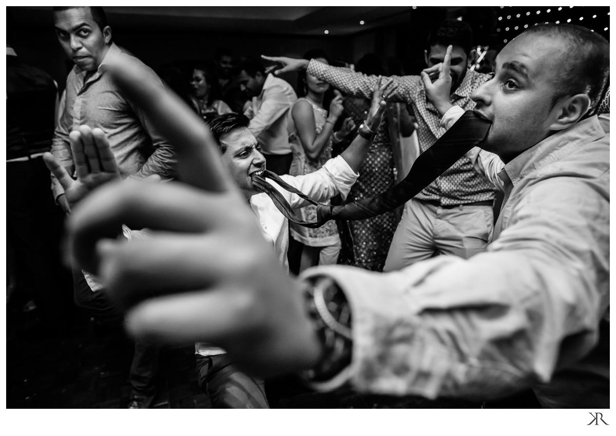 devina_shiv_hindu_wedding_ceremony_previews14