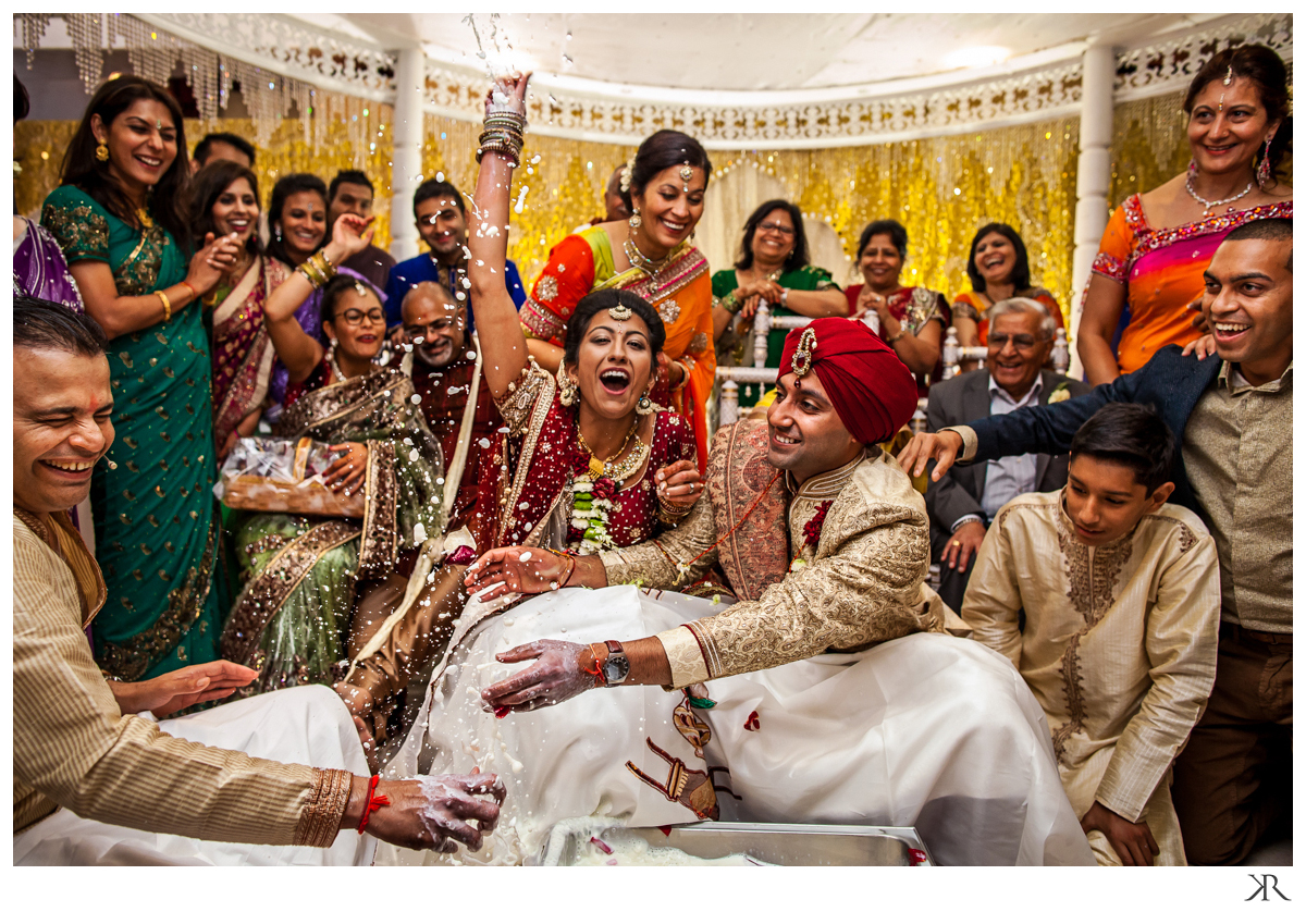 devina_shiv_hindu_wedding_ceremony_previews15
