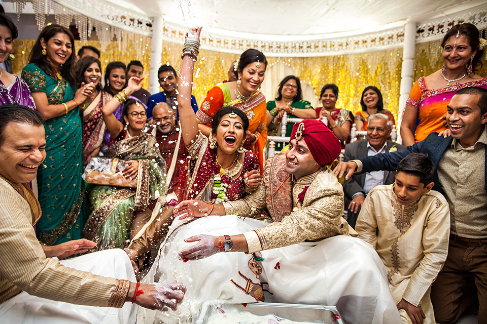 london_hindu_wedding_asian_photography28