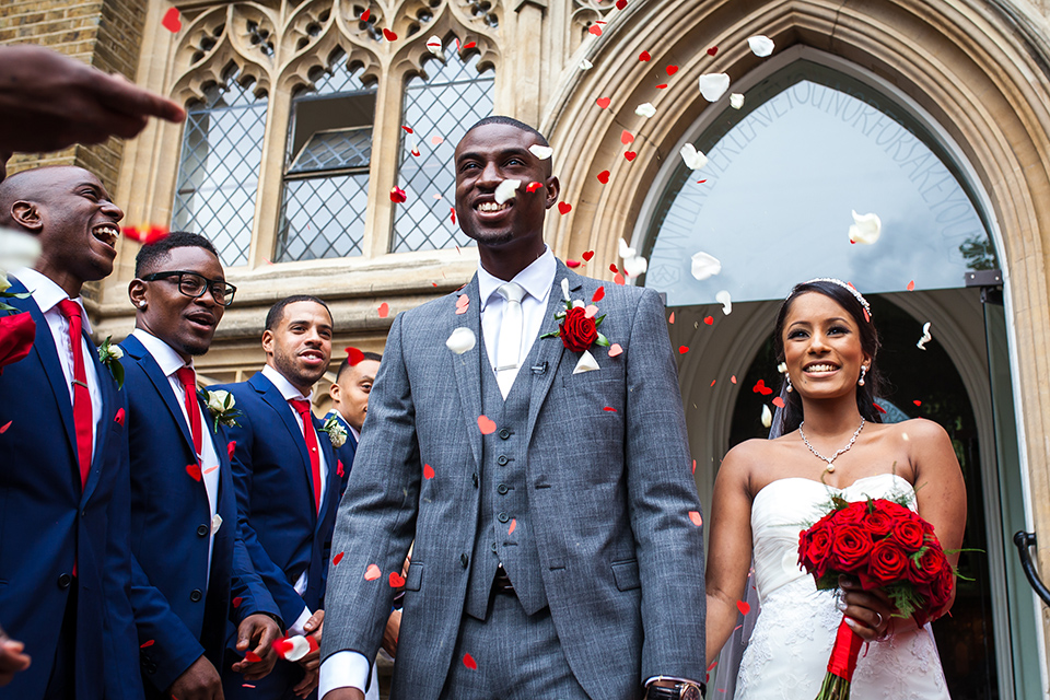 tamil_hindu_church_wedding_london_photography21