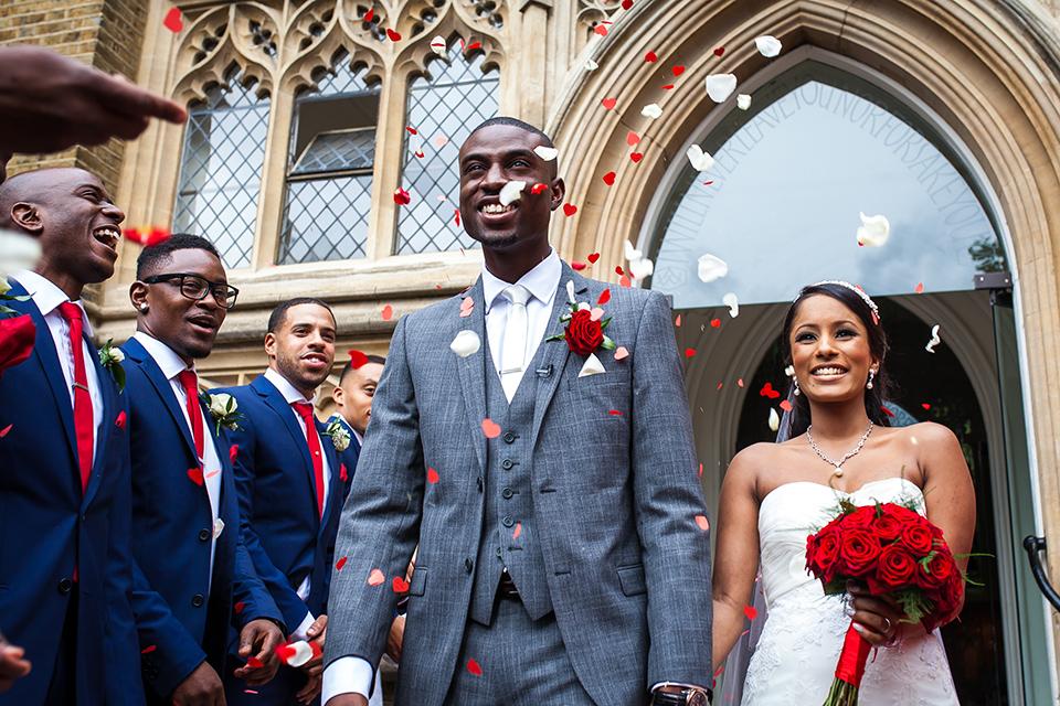 tamil_hindu_church_wedding_london_photography21
