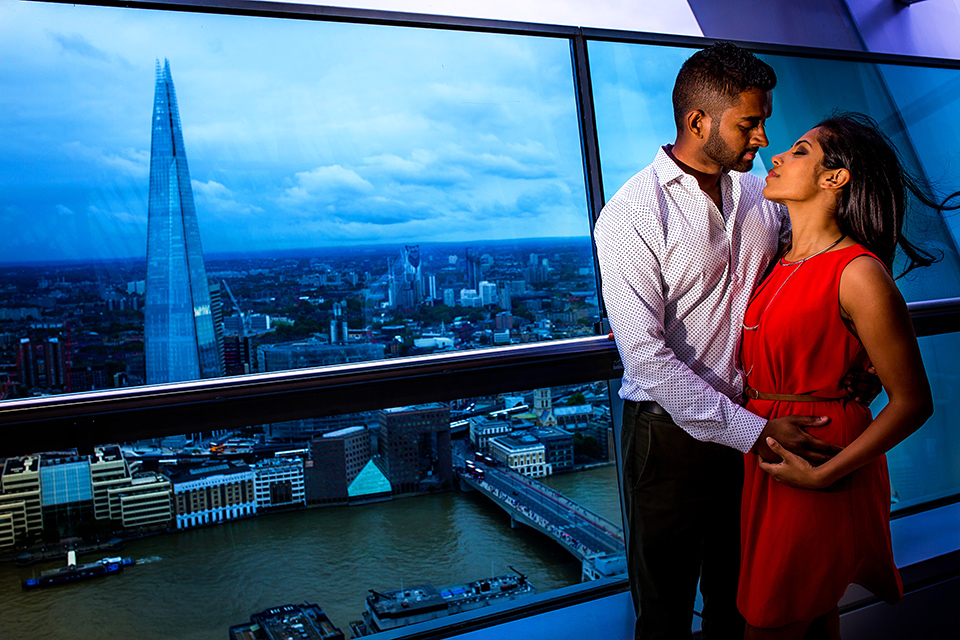 Karthika And Luxman S Pre Wedding Shoot Tamil Photography London By Kabilan Raviraj