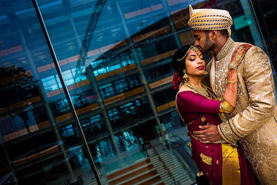 london_tamil_hindu_wedding_photographer72